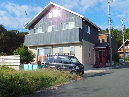 NO2947 静岡県浜松市北区引佐町井伊谷 売家