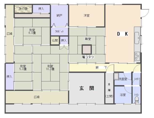 NO3636 静岡県浜松市天竜区春野町杉 売家