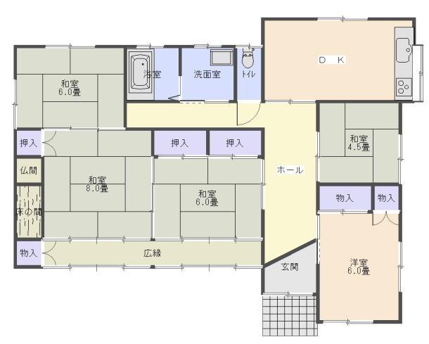 NO3637 静岡県浜松市天竜区春野町五和 売家
