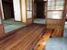 NO3659 静岡県浜松市天竜区横山町 売家