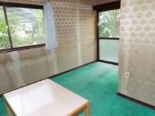 NO3663 静岡県浜松市天竜区春野町気田 売家
