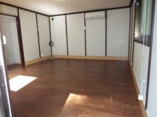 NO3669 静岡県周智郡森町橘 売別荘