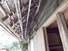 NO3679 静岡県浜松市天竜区上野 売家