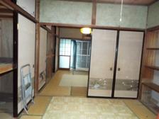 NO3682 静岡県浜松市天竜区二俣町大園 売家