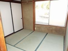 NO3686 掛川市日坂 売家