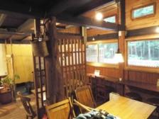 NO3693浜松市天竜区横山町売家