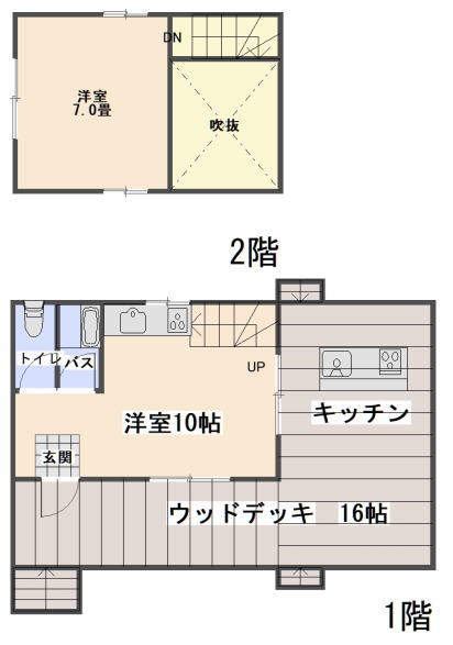 NO3696浜松市天竜区春野町豊岡別荘